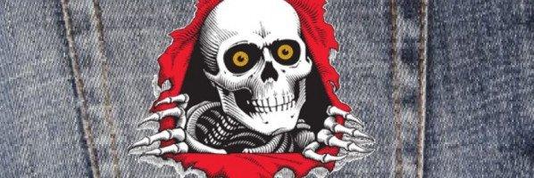 Le nouveau livret d'information sur le poison dans le textile et le cuir