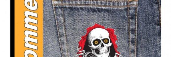 Du poison dans le textile et le cuir !!!