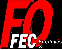 FEC FO